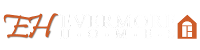 Evermore Homes